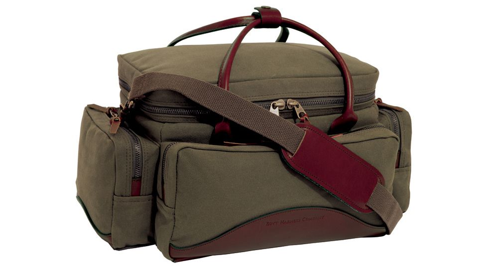 Boyt Harness Estancia Series Sporting Clays Bag PL3000
