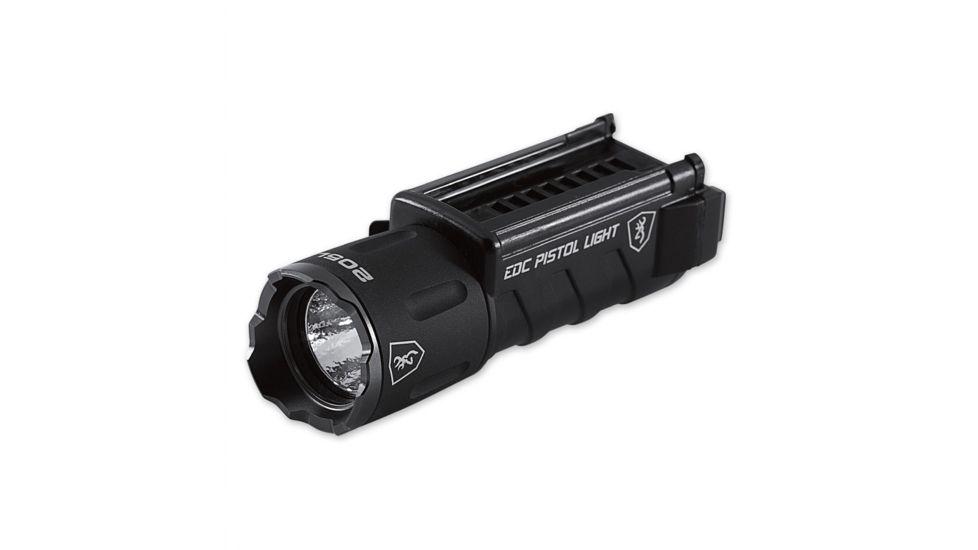 Browning Black Label EDC Pistol Flashlight