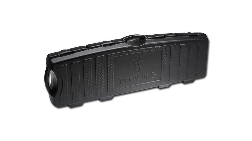 Browning Bruiser Hardshell Gun Case