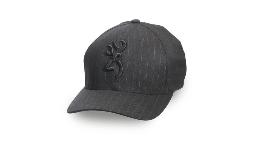 Browning Pinstriper Cap