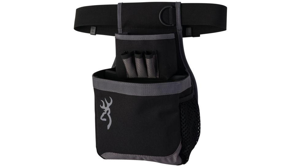 Browning Flash Pouch