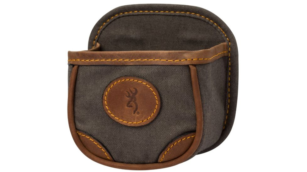 Browning Lona Shell Carrier Box