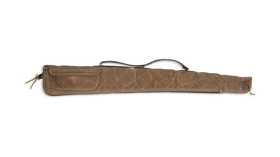 Browning Santa Fe Flex Shotgun Cases