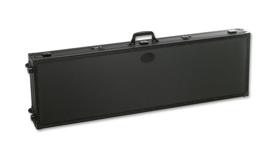 Browning Talon Aluminum Double Gun Case