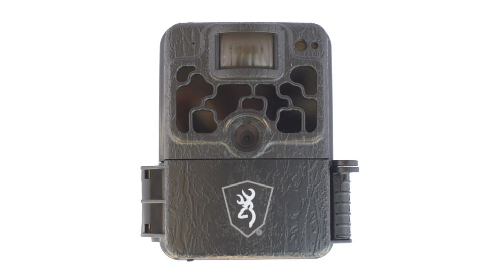 Browning Trail Cameras Black Label HD Sub Micro Security Cameras