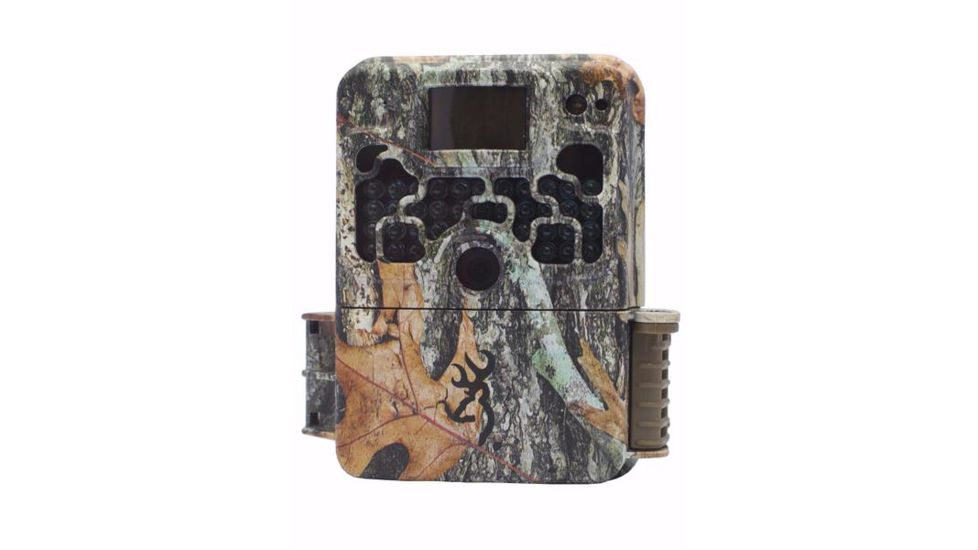 Browning Trail Cameras Strike Force 850 HD Ready Trail Camera, 16MP