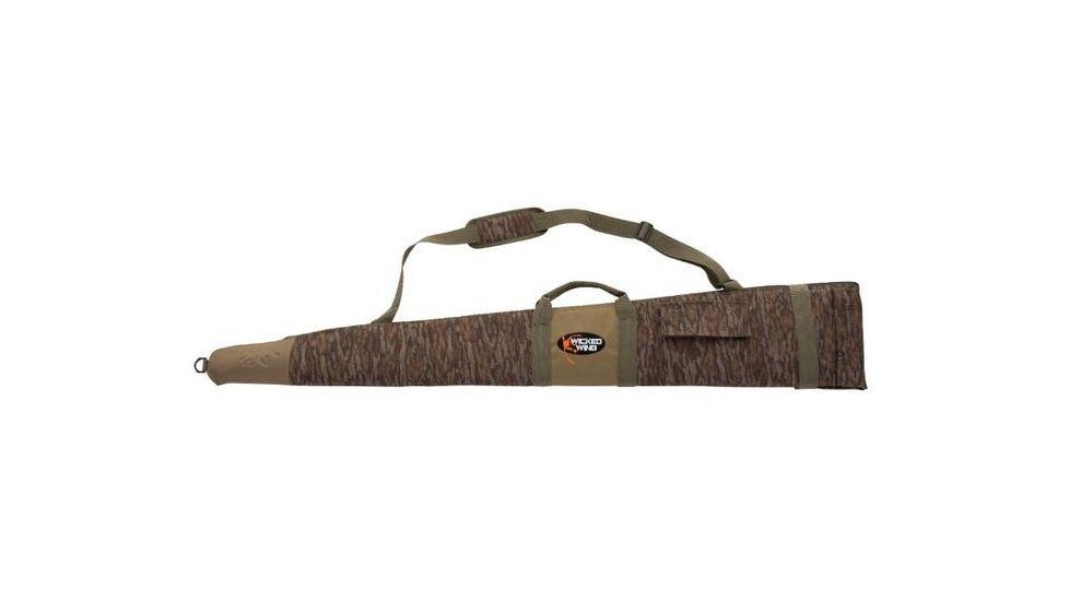 Browning Wicked Wing Flex Float Gun Case