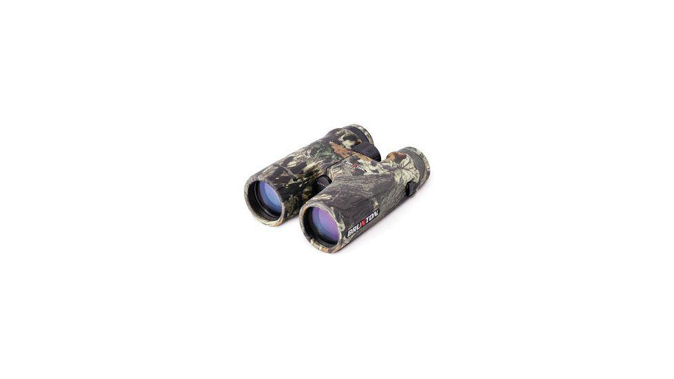 Brunton 11x45 Eterna Full Size Binoculars - Waterproof Binoculars