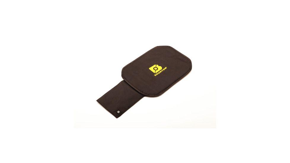 Brunton Heat-Sync USB Powered Heating System