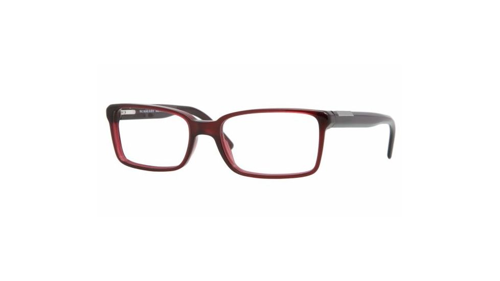 Burberry Eyeglass Frames BE2086
