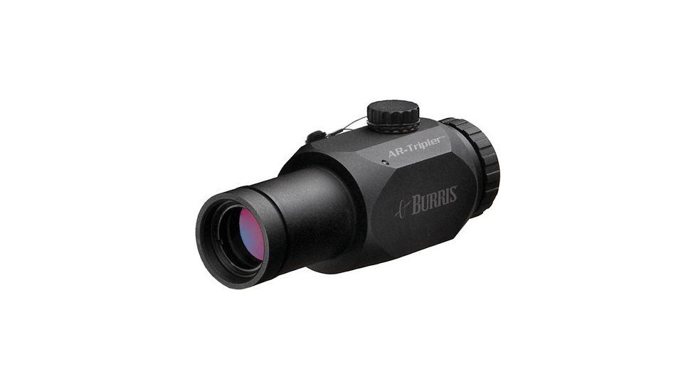 Burris AR Tripler 3x Magnifier 300212
