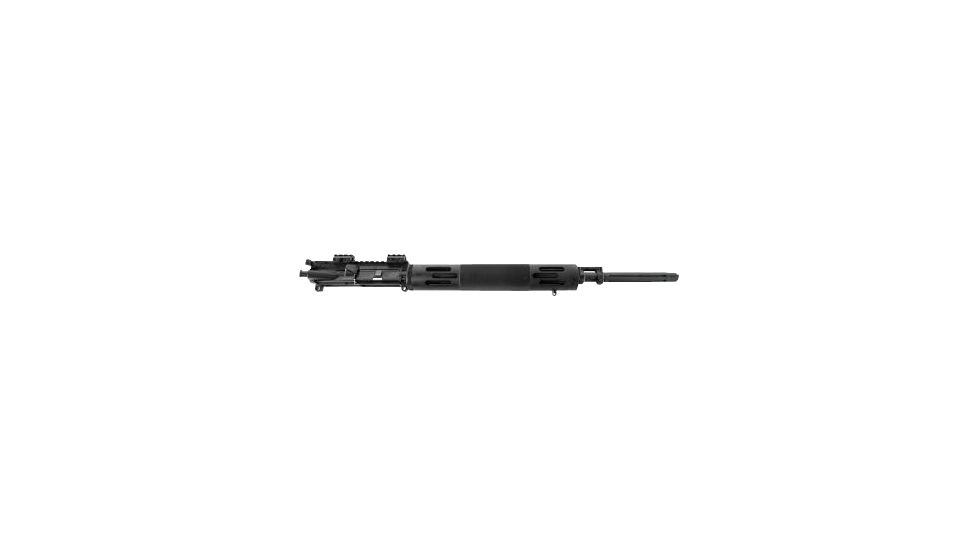 Bushmaster XM-15 Complete Upper w/Bolt 5.56/223 Varminter ORC 24 in. Fluted Barrel 1x9 Twist Post-Ban