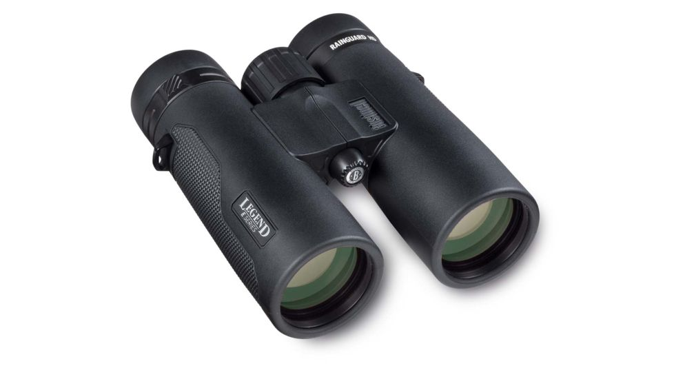Bushnell 10x42mm Legend E-Series Ultra HD Waterproof Binoculars