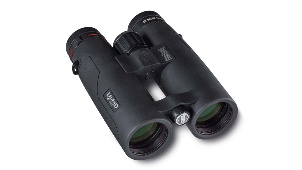 Bushnell 10x42mm Legend M-Series Ultra HD Waterproof Binoculars