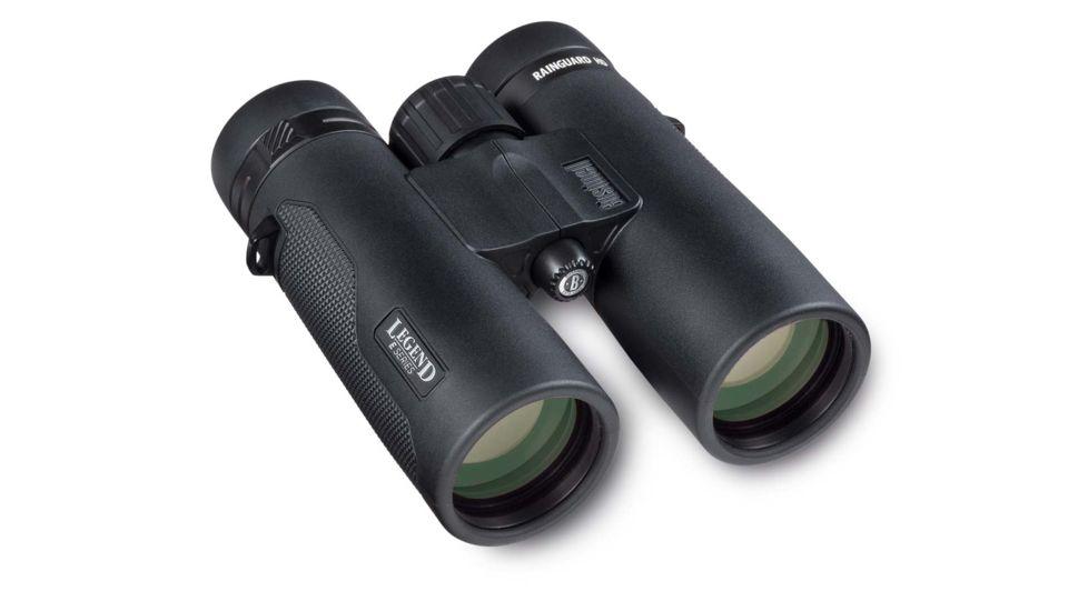 Bushnell 8x42mm Legend E-Series Ultra HD Waterproof Binoculars
