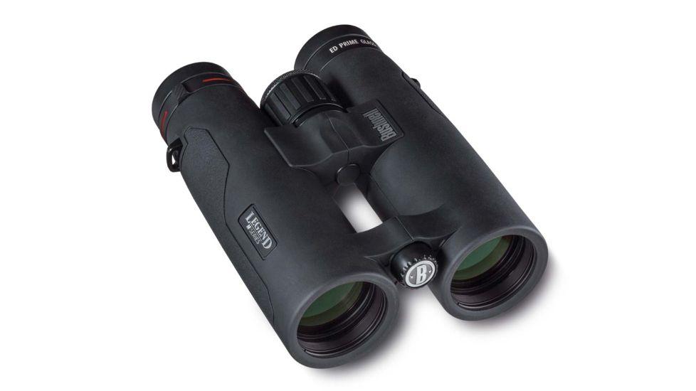 Bushnell 8x42mm Legend M-Series Ultra HD Waterproof Binoculars