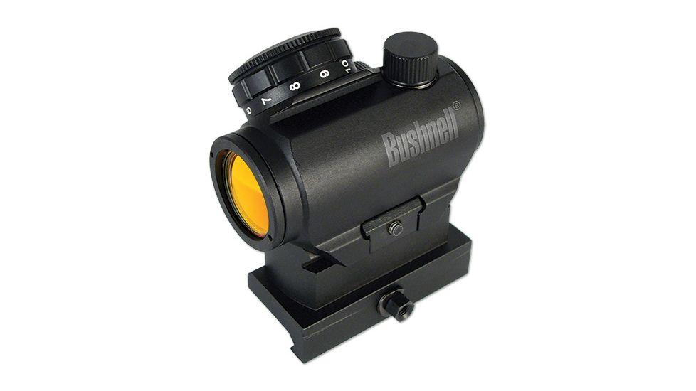 Bushnell AR Optics 1x25mm TRS-25 HiRise