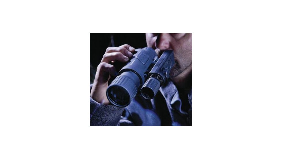 Bushnell Night Vision IR Flashlight