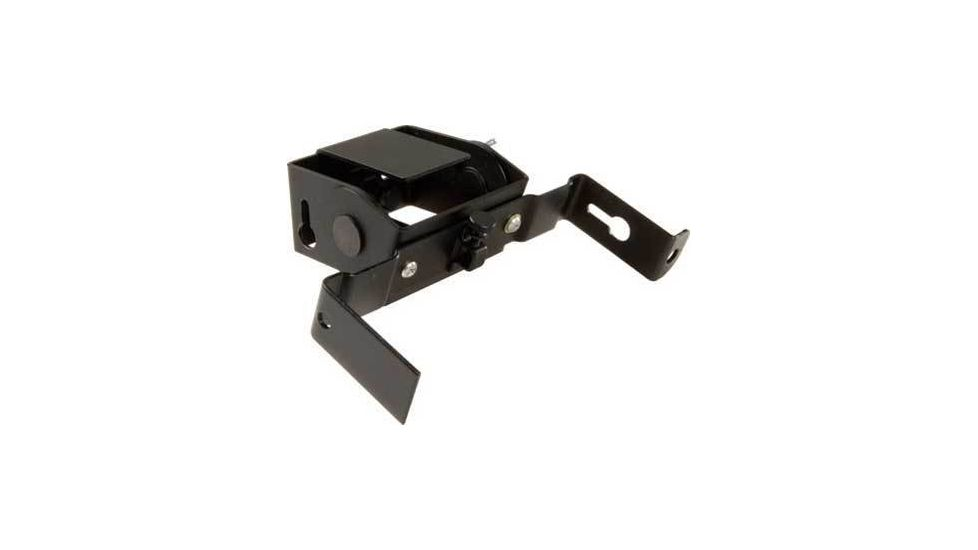 Bushnell Trail Camera Ratcheting Bracket Accessory 119650c