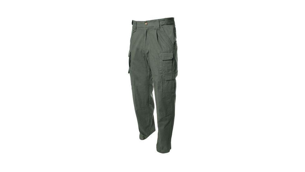 Blackhawk Warrior Wear Tactical Pants Olive Drab 87TP01OD