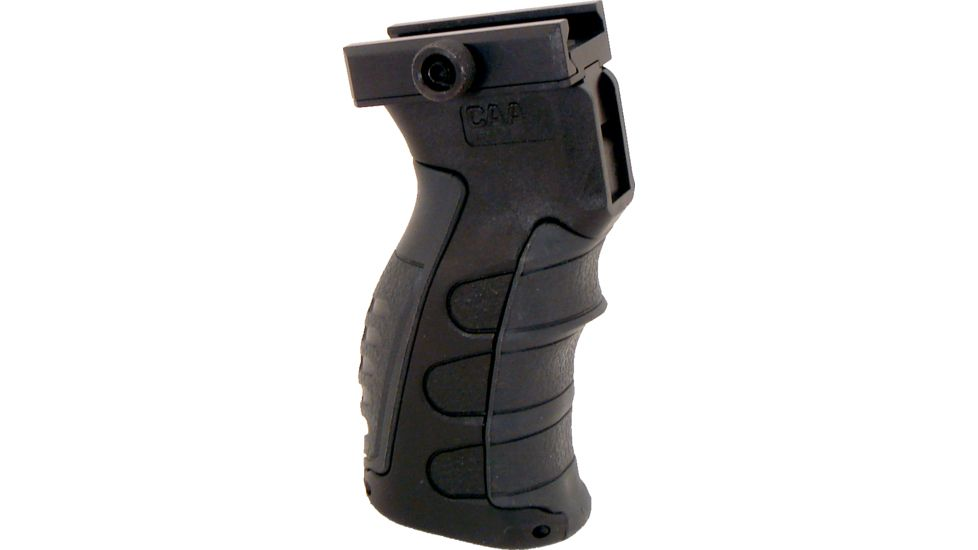 Command Arms Accessories Interchangeable Forward Grip