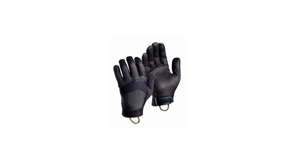 CamelBak Cold Weather Gloves - Black