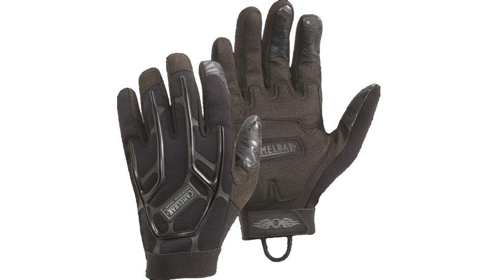 CamelBak Impact Elite CT Gloves