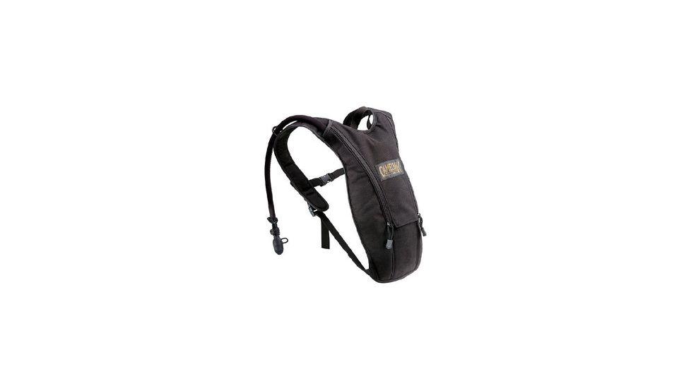 CamelBak Stealth 70 Oz Hydration Pack 76000 (NSN: 8465015120135)
