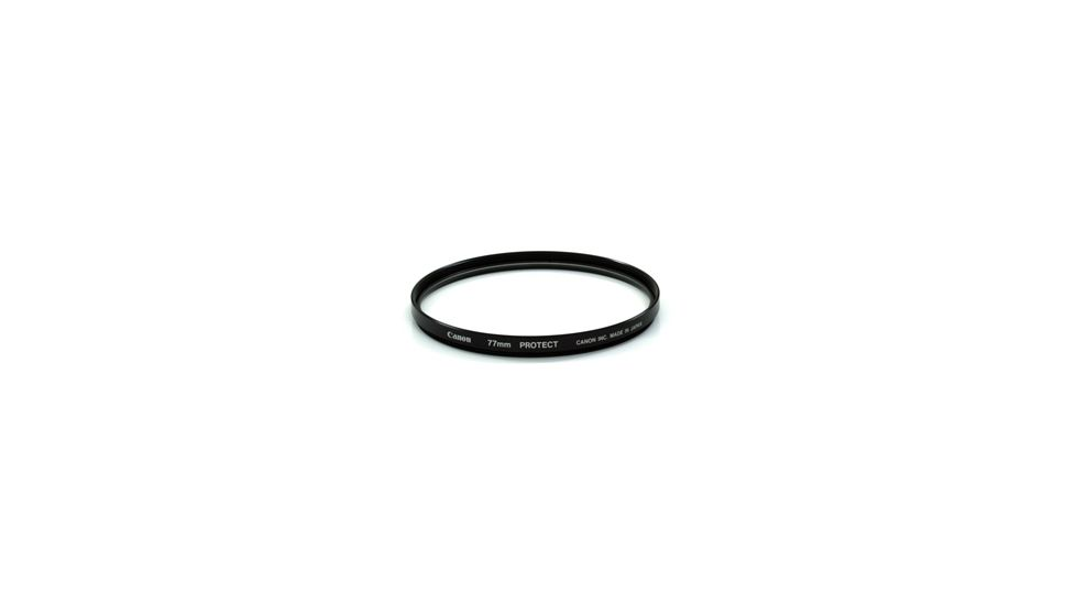 Canon UV 77mm Filter Protector