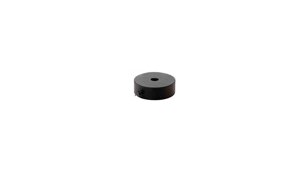 Celestron 25 lb. Counterweight for CGE Mount - 91525-2