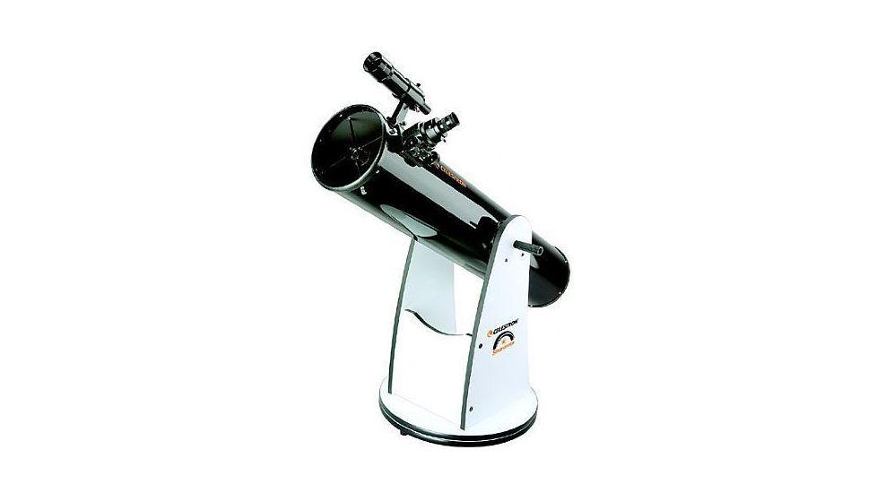 Celestron Star Hopper 8 Dobsonians Telescope 10800