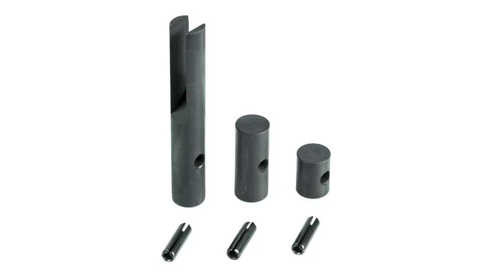 CMMG Inc Action Tuning Set For Mkg45 Guard Series