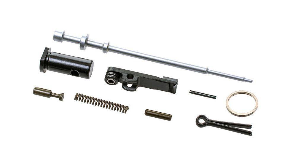 CMMG Parts Kit, MK3, Bolt Rehab