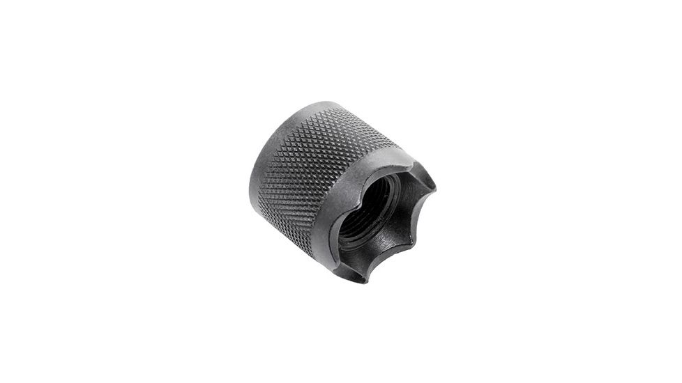 CMMG Thread Protector, .500in. x 28