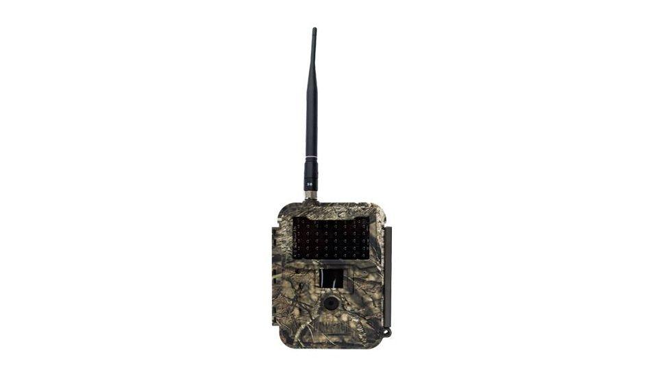 Covert Scouting Cameras Code Black 12.0 Trail Camera