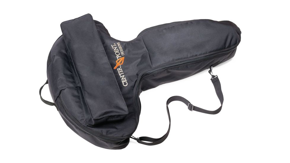 CenterPoint Soft Sided Crossbow Bag
