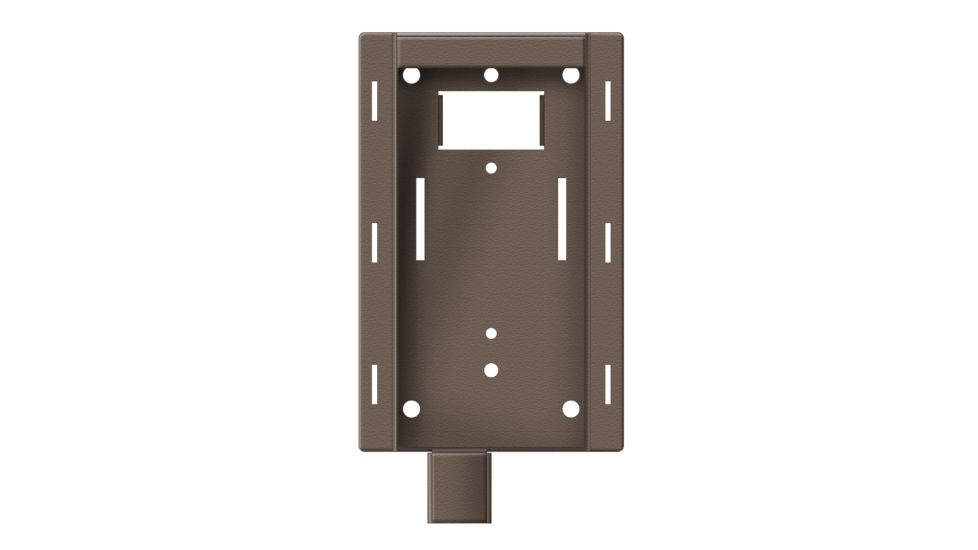 Cuddeback Cuddesafe Bear Safe for X2 Trail Camera