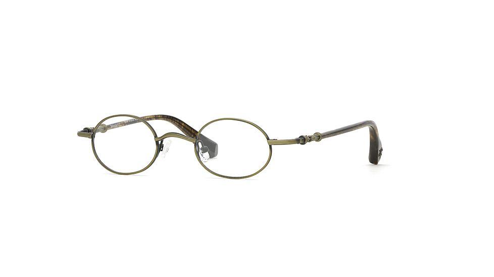 Dakota Smith Belief SEDS BELI00 Eyeglass Frames