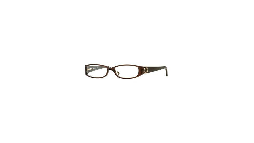 Dakota Smith Indian Sun SEDS INDI00 Eyeglass Frames