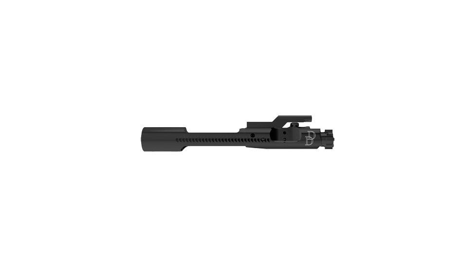 Daniel Defense Bolt Carrier Group Complete 6.8mm SPC