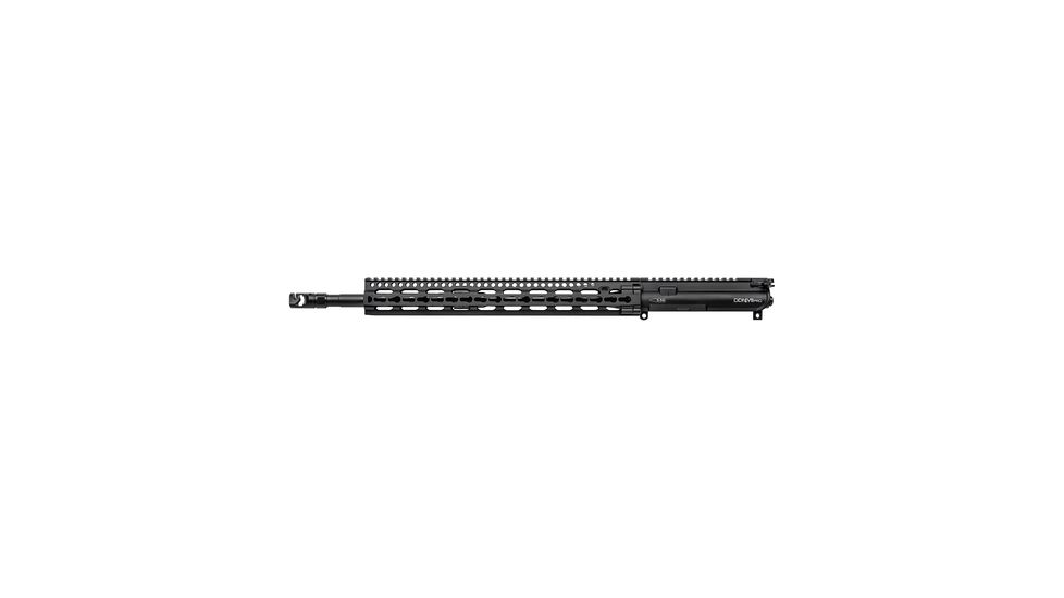 Daniel Defense DDM4 V11 Pro Upper Receiver Group