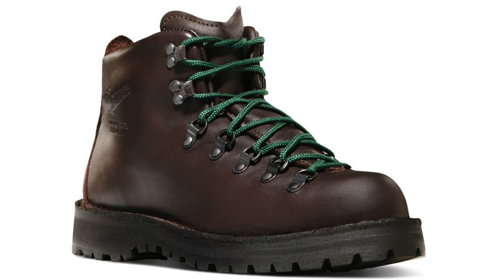 Danner Mountain Light II Men's Boot