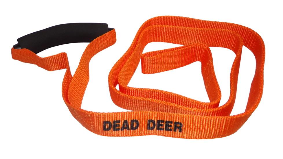 Dead Ringer Pro Deer Drag