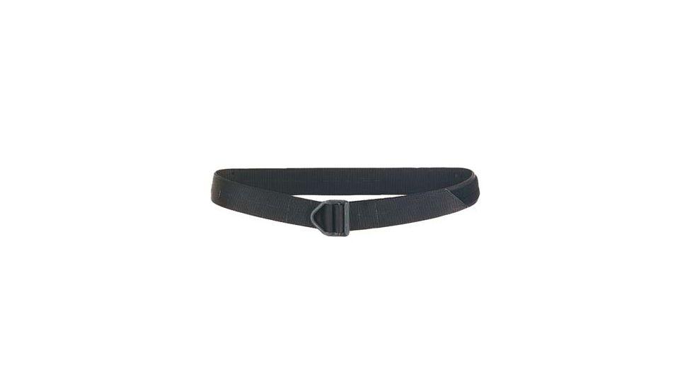 DeSantis Style N77 Reinforced Instructor's Belt