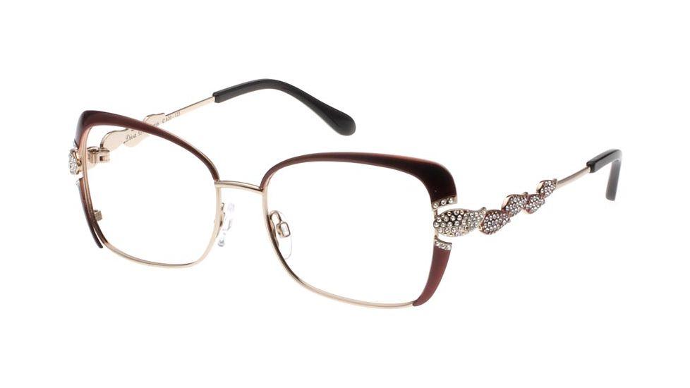 Diva 5394 Women's Eyeglasses