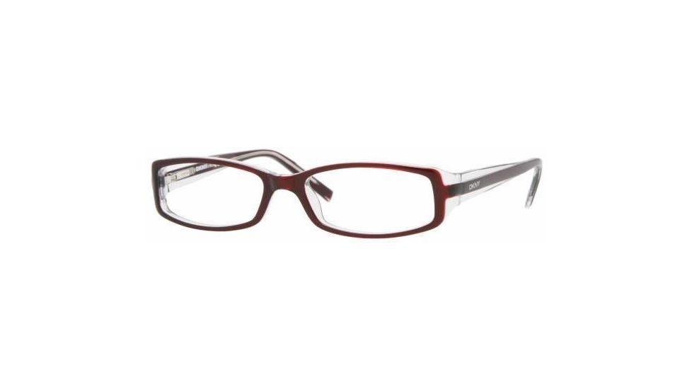DKNY Eyeglass Frames DY4593