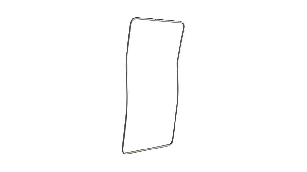 Eberlestock Endo G Type Insert Frame