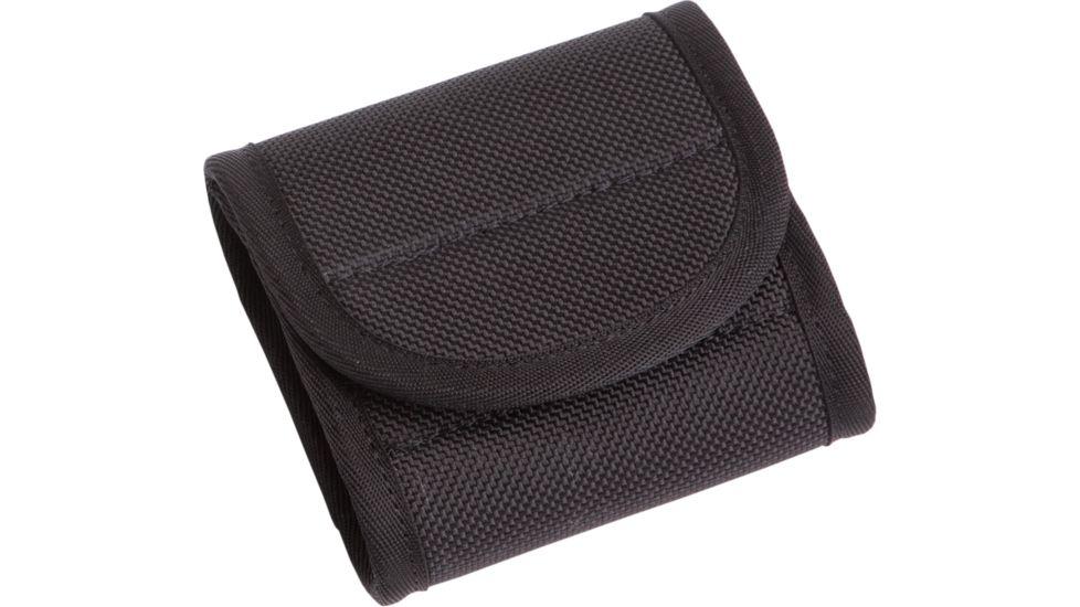 Elite Survival Systems DuraTek Molded Glove Pouch