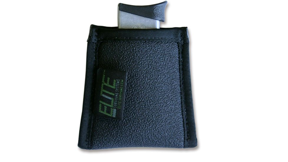 Elite Survival Systems Pocket Magazine Pouch