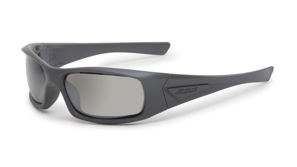 ESS 5B Sunglasses w/ Prescription Lenses